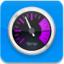 Istat Pro For Mac 無料 ダウンロード
