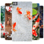 Koi Fish Wallpapers HD 4K Koi Fish Wallpapers HD