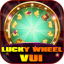 Vui Lucky Wheel 2020
