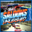 Saloons Unleashed