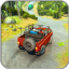 Offroad Jeep Driving  Racing