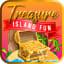 Treasure Island Fun
