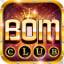 Bom Club - Huyền thoại trở lại