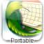 Portable Sunbird