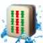 Mahjong Elements HDX