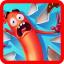 Sausage 2 Run