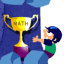 Math Games for Kids Grade 1 to 5