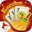 Escoba ZingPlay - Juego de cartas Online Gratis