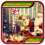 New Hidden Object Game Free New Christmas Treasure