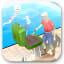 Los Sims 2 Diseñador de Casas