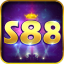 S88 - Cong Game Quoc Te