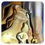 Salvador Dalí Wallpaper