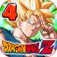 Dragon Ball Z Ultra Saiyan: Tourney of warriors