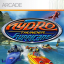 Hydro Thunder Hurricane for Windows 10