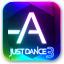 Just Dance 3 Autodance