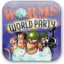 Worms World Party Demo