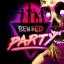 BEN  ED PARTY