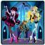 Monster Dress Up - Girls Games