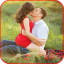 Romantic Couple HD Wallpapers 2020