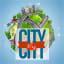 City Play Desktop