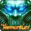 Tormentum - Dark Sorrow - a Mystery Point  Click