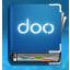 doo I Document Orgnizer