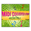 MIDI Converter Studio