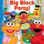 Big Block Party
