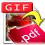 GIF To PDF Converter Free