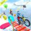 Bike Racing Master Extreme Stunt