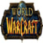 World of Warcraft: Rogue Wallpaper