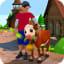 Virtual Animal Market Eid Ul Adha Fest Simulator