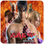 Tag Kungfu PVP Fight Club Arena