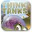 ThinkTanks