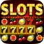 slot machines games download