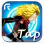 リズムラインR-tap