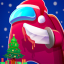 Red Imposter: Nightmare Christmas