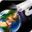 Earth Webcam: Live Camera Viewer  World Cam