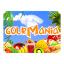Gourmania