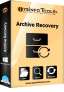 SysInfoTools Archive Recovery