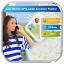 Live Mobile GPS Caller Location Tracker