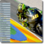 MotoGP 2011 Calendar Wallpaper