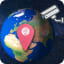 Earth Webcam:live cam  Worldwide camera online