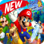 New Super Mario 2017 Tips
