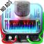 Autotune your Voice App - Auto Tune Voice Recorder