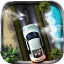 Fast Car Game With Leaderboard