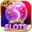 High 5 Casino Free Vegas Slots