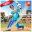 Cricket Champions League - Cricket Games