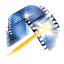 AVI DivX MPEG to DVD Converter & Burner