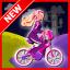Mystic Bike Racing